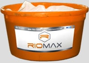 Riomax feeding options for cows